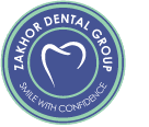 Emergency Dentist |Dentist in Los Angeles | Porcelain Veneers