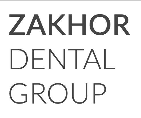 Emergency Dentist | Dentist in Los Angeles | Porcelain Veneers Los Angeles