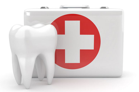 LA after hour dentist and emergency dental services 24/7.